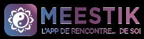 Logo Meestik